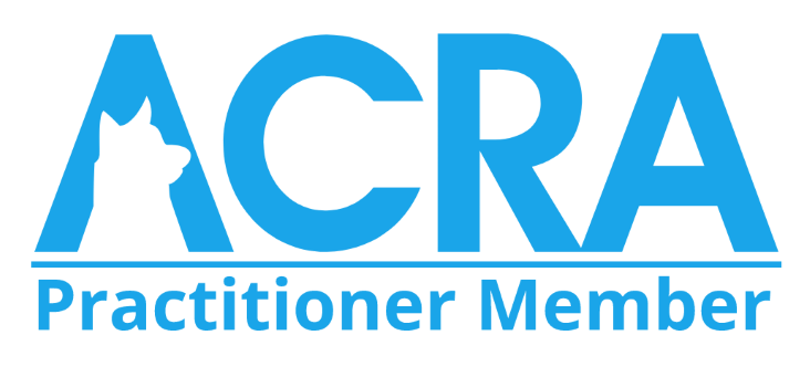Paws to Consider partners ACRA