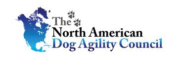 Paws to Consider Partner NADAC
