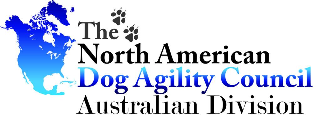 Paws to Consider Partner NADAC Australia